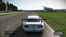 Project CARS: The Lost Cars 2: BMW M3 E92 GT2
