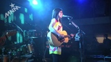 MNM Live Amy Macdonald - An Ordinary Life