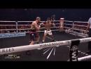 George Groves vs Jamie Cox HD 720