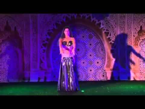 ТАНЕЦ ЖИВОТА Сэди Марквардт Belly Dance Восточная жемчужина Фестиваль 2013