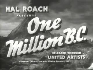 O Despertar do Mundo 1940 Leg com Victor Mature, Carole Landis, Lon Chaney Jr.