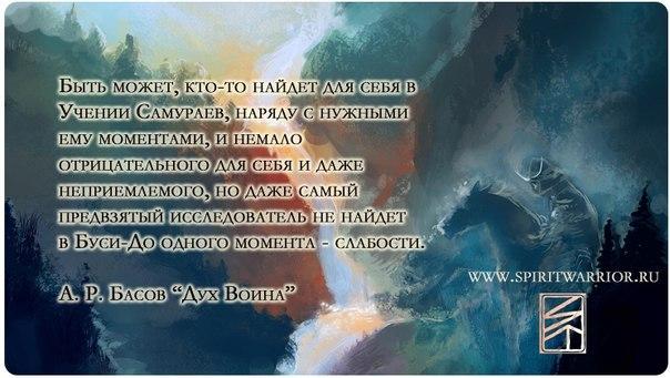 http://cs619822.vk.me/v619822398/1a46a/YuFn8WGbGfE.jpg