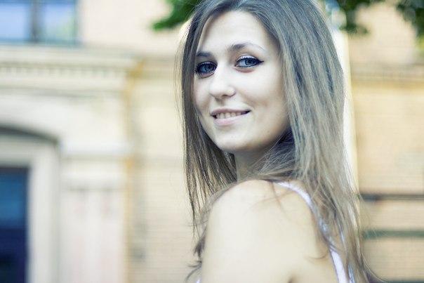 фото из альбома Дениса Липовецкого №5