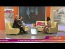 БСТ - передача Салям . Русский силуэт в Уфе 2018