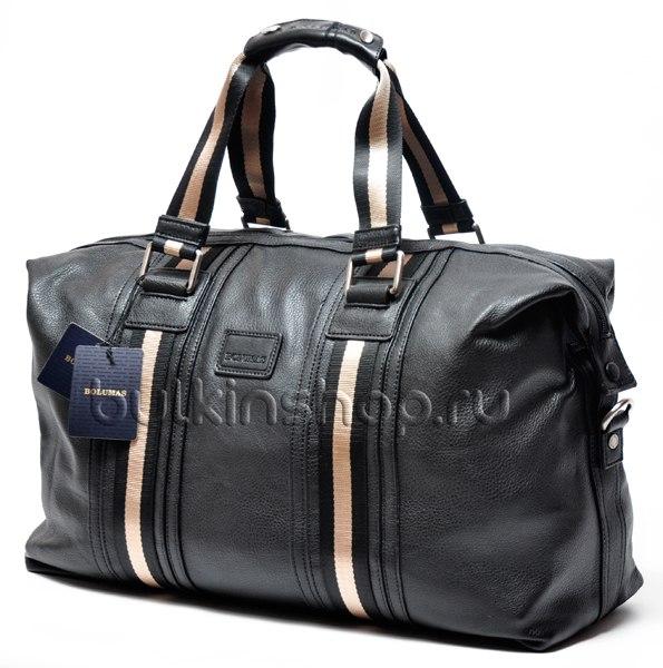 Сумка холодильник оптом: louis vuitton мужская сумка планшет, сумки акция.