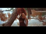 Gipsy Casual - Sweet Love