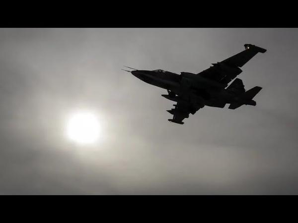 Бомбардувальники Росії на кордоні! ЗСУ виставили ультиматум