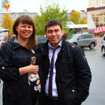 Ольга Кошелева, 7 февраля 1989, Астрахань, id28516972