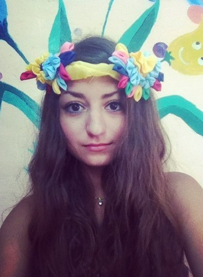 Рената Халикова, 19 марта , Ханты-Мансийск, id154587388
