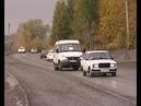 На улице Орджоникидзе продолжается капитальный ремонт дороги