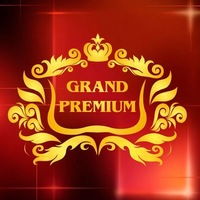 Хореографический конкурс GRAND PREMIUM