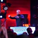Андрей Ковалев фото #30