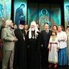 Движение православных семейных клубов трезвости
