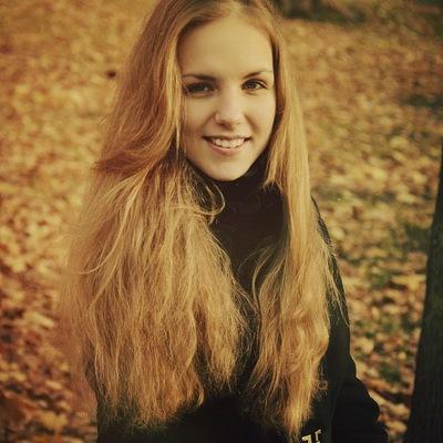 Таня Кузнецова, 12 февраля 1996, Запорожье, id81623010