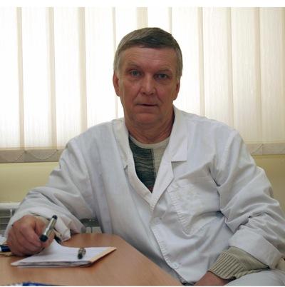Александр Назаров, 27 мая 1955, Набережные Челны, id197588783