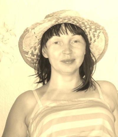 Софья Саранина, 15 июля , Владивосток, id180549462