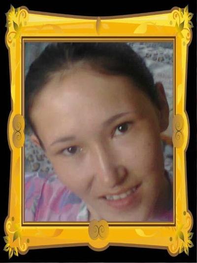 Наргиз Шагреева, 12 марта 1998, Москва, id153617328