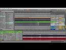 Top 20 músicas novas preview mix ruim da peste viva a morte do meu 7- Ableton Live 9 Suite 02_04_2018 21_57_55