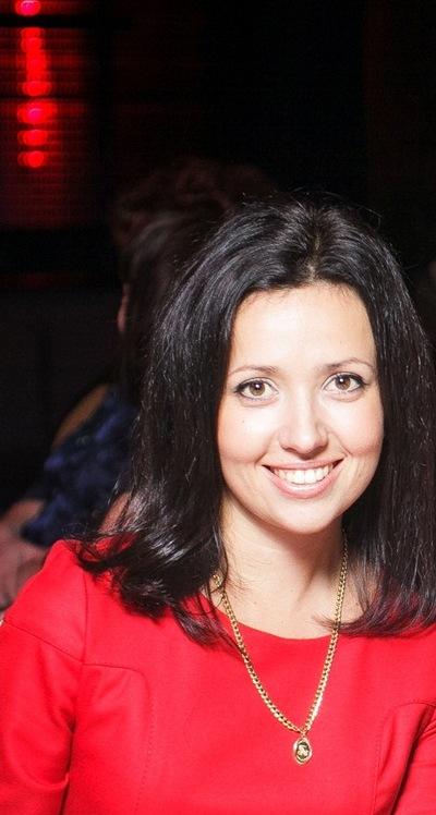 Елена Подрезова, 5 января , Нижний Новгород, id3006112