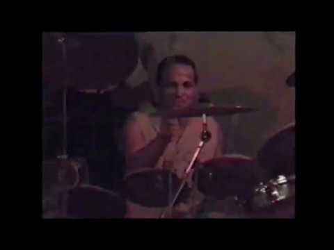 Дивноморск 1997