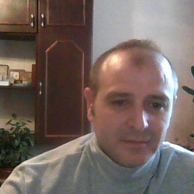 Abd Abdo, 20 февраля 1966, Нальчик, id221563337