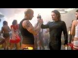«Три икса» (2002): Музыкальный клип №2 (с) КиноПоиск