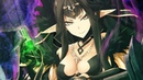 Fate Grand Order Semiramis's Voice Lines with English Subs