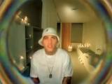 Eminem - superman feat. Dina Rae