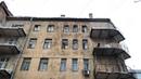 Общественная инспекция дома по Неопалимовский 2-й переулок 3 в Москве / LIVE 16.01.19