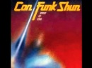 HQ FUNK - Con Funk Shun - By Your Side - 1980