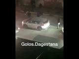 И снова драка  в городе Махачкала по улице акушинского рядом с училищем нархоз.
