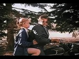 Police Academy 6 - Crushin' (featuring Cherub)