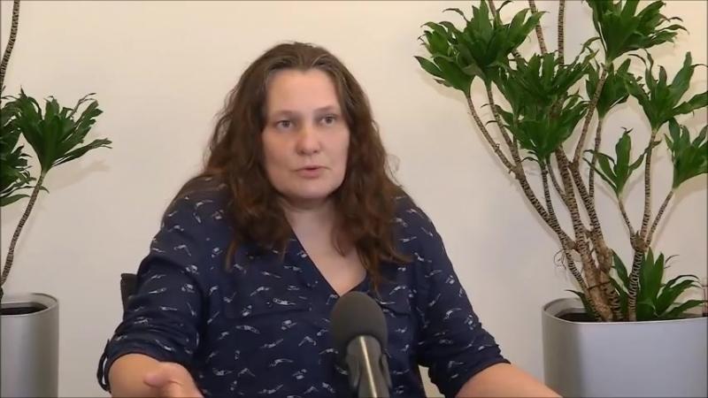 Татьяна Монтян: США выбрали Порошенко как самую конченую тварь