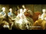 Marie-Antoinette et la mode