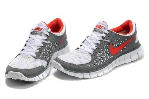 Магазин Спортивной Обуви Nike