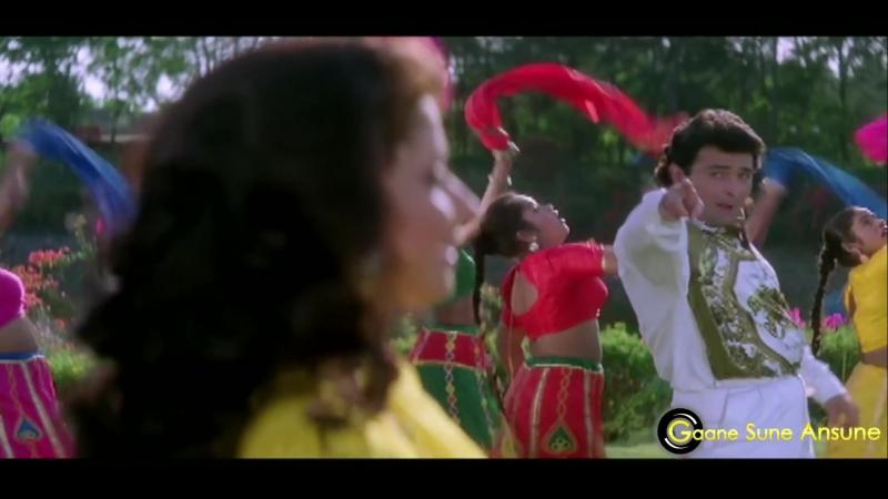 Choom-Loon-Honth-Tere-Dil-Ki-Yahi-Khwahish-HaiKumar-Sanu,-Alka-Yagnik--Shreemaan-Aashique-Songs_1537801103951.mp4