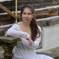 Надія Мороз-Ольшанська