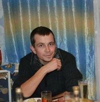 Антон Третьяков, 7 июля 1993, Москва, id114118623