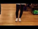 Саша Спилберг American Eagle ( видео 2012 года)