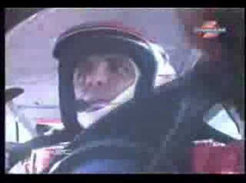Wrc rally video 2002 prodigy fire starter