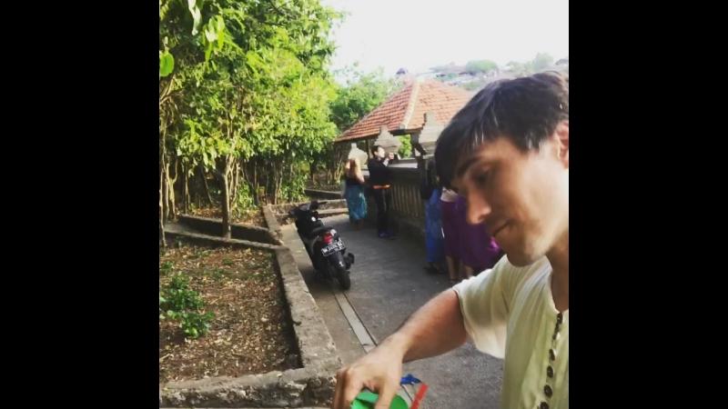 Uluwatu. Bali 🇮🇩❤️