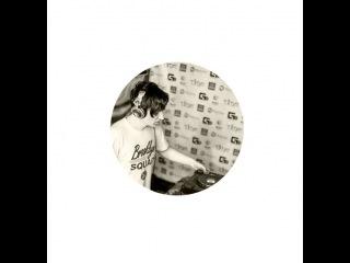 Dmitry Peel 22.03.2014 live in Paradox