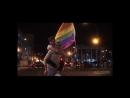 Pride pound - Tyler Hill Ashton Summers