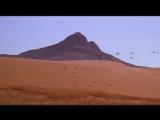 Safri Duo - Samb Adagio (Infite Emotional mix ) - Life in the World HD video.mp4
