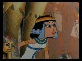 Asterix und Kleopatra Ganzer Film
