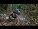 Кикбоксер 3 Искусство войны  Kickboxer 3 The Art of War (1992)