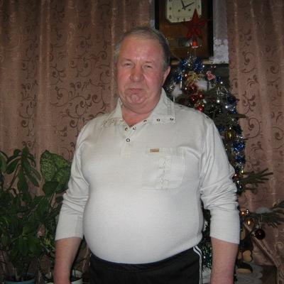 Валентин Тулин, 22 ноября 1949, Черкассы, id107191771