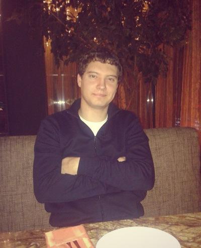 Ленар Гаязов, 5 декабря 1988, Набережные Челны, id52524405