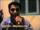 5 Resad vs Namiq Qaracuxurlu Vay o gunden azarima dussun menim 2001