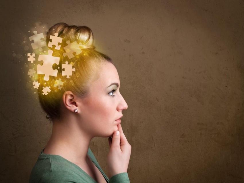 Некоторые ноотропы могут улучшить память и сосредоточиться даже во время тяжелой депривации сна.